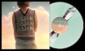 tasjan_vinyl_transparent.png