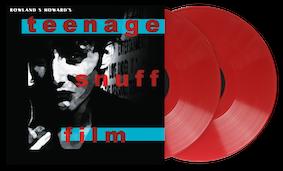 teenage_snuff_film_vinyl_transparent.png