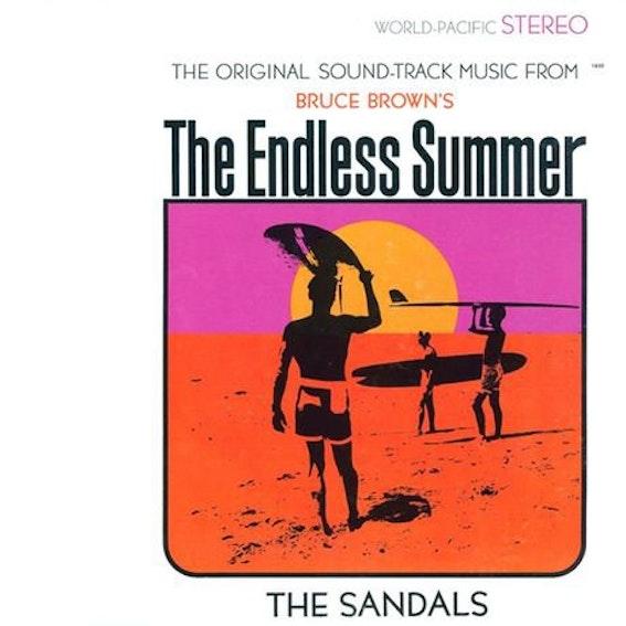 The 10 Best Surf Rock Albums to Own on Vinyl — Vinyl Me, Please