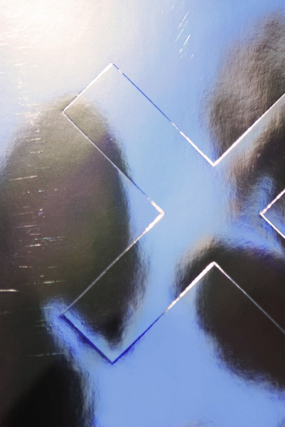 The XX Header