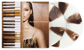 the_diary_of_alicia_keys_vinyl_transparent.png