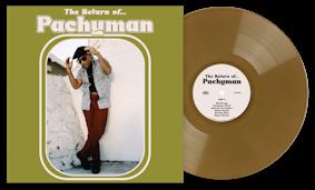 the_return_of_pachyman_vinyl_transparent.png