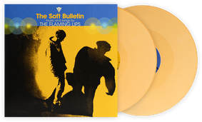 the_soft_bulletin_vinyl_transparent