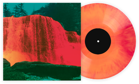the_waterfall_II_vinyl_transparent.png