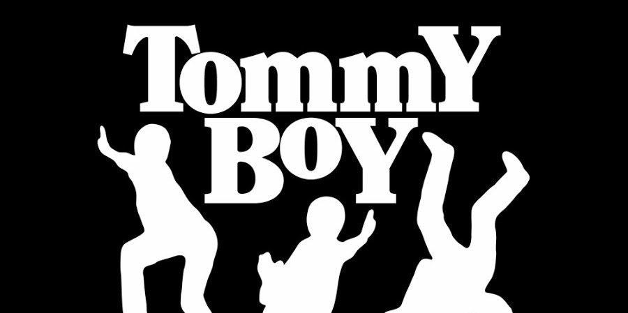 tommy boy header updated.jpg