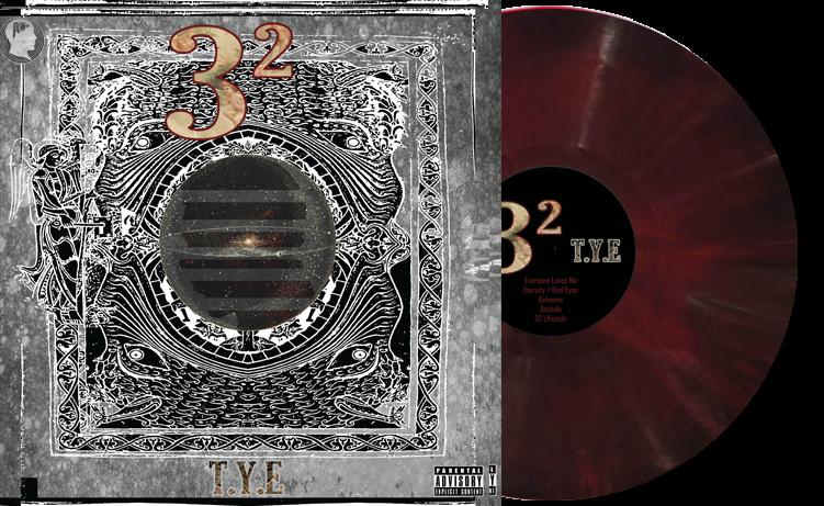 T.Y.E.