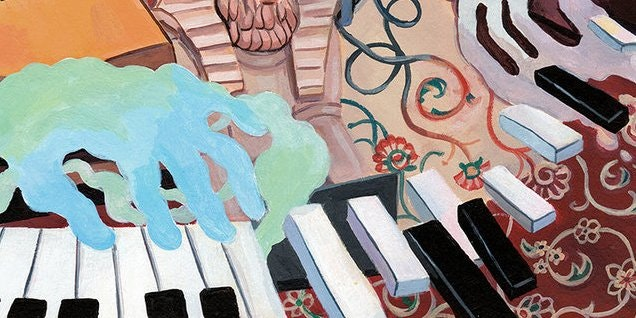 uk jazz header