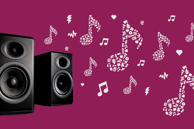 Ideal Speaker Placement — Vinyl Me, Please