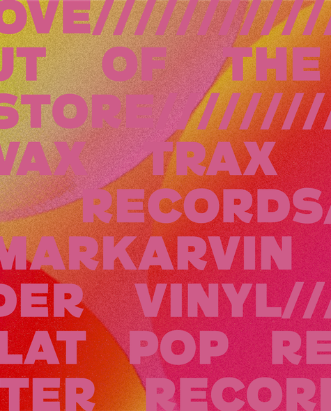 updated queer-owned record stores header