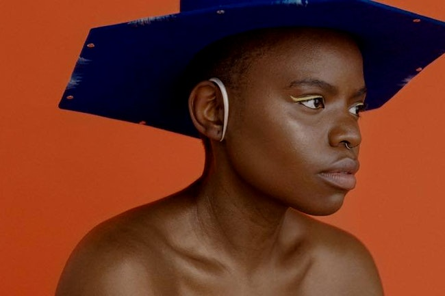 vagabon interview header