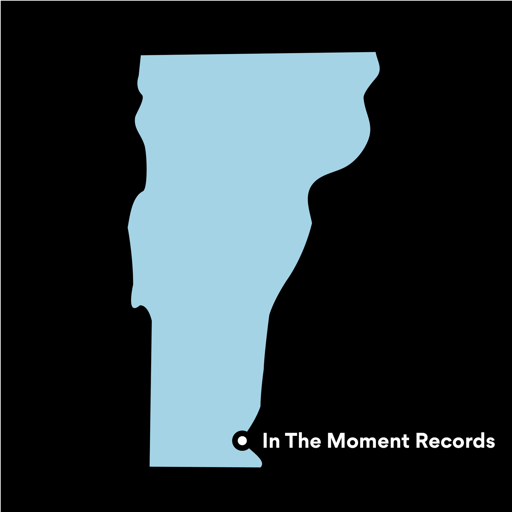 In The Moment Is The Best Record Store In Vermont — Vinyl Me, Please