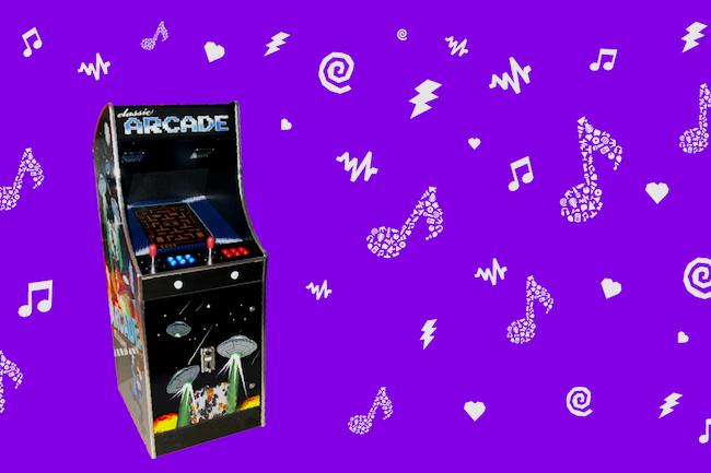 Best Videogame Music of 2016 — Vinyl Me, Please