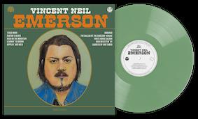 vincent_neil_emerson_vinyl_transparent