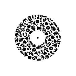VMP Donut Logo