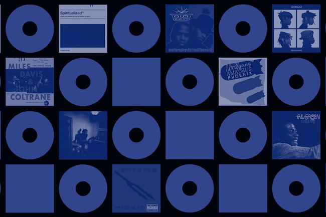 vmp_100_pattern_albums_final.png