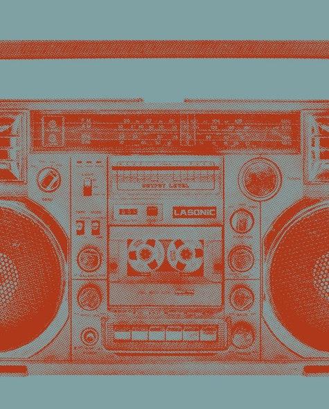 best rap