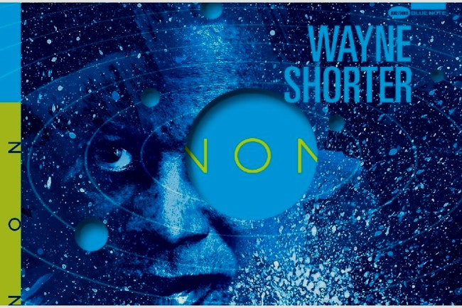 Wayne Shorter Header