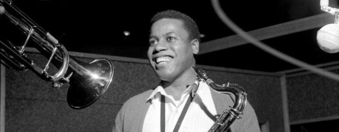 wayne shorter primer header