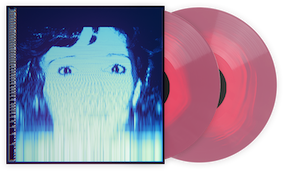 we_will_always_love_you_vinyl_transparent.png