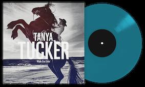 Tanya Tucker Product