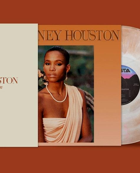 Whitney Product