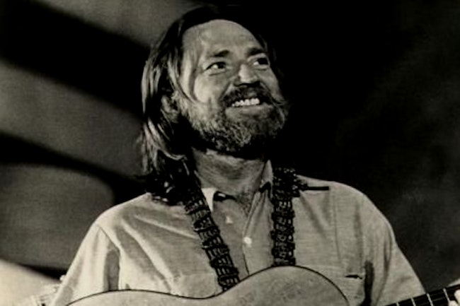 The 10 Best Willie Nelson Albums To Own On Vinyl Vinyl