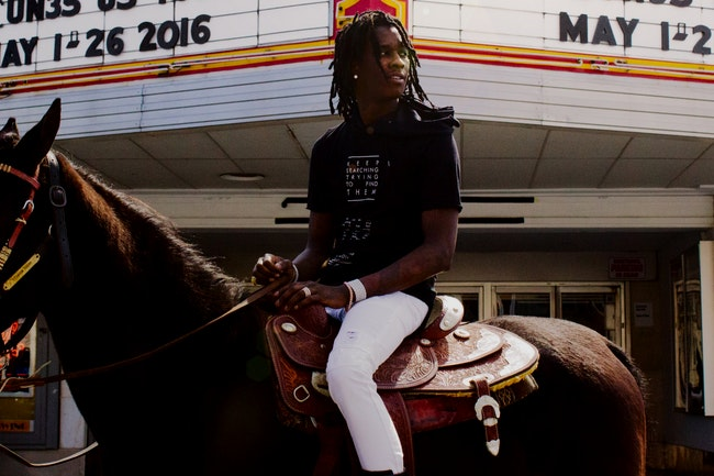 young thug liners header